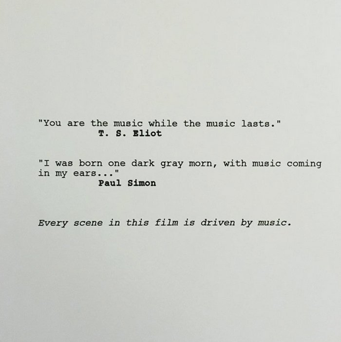babydriver-scriptpage