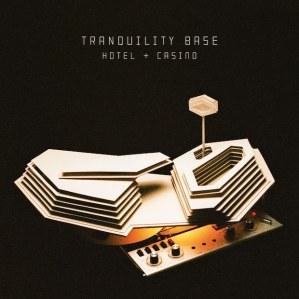 Arctic-Monkeys-tranquility-hotel
