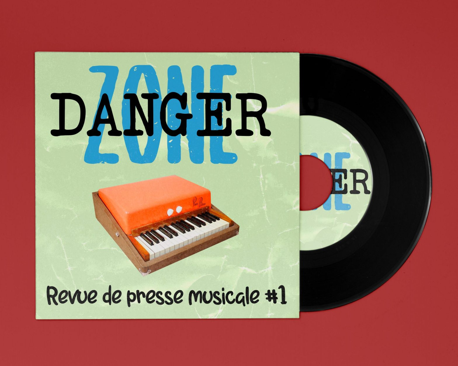 Revue de presse musicale 1 2021